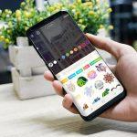 8 melhores aplicativos Android de edição de fotos em 2021