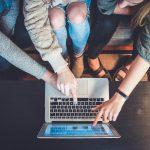 Importância das plataformas e-learning na educação