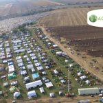 Programa AgroGlobal | 7, 8 e 9 Setembro de 2021